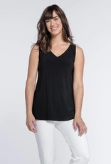 Go To V-Neck Tank