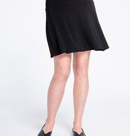 Sympli Romance Skirt