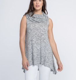 Sympli Vanity Flair Tunic