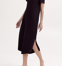 Smash + Tess Sunday Dress