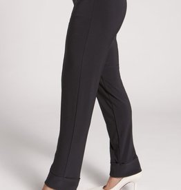 Sympli Cinch Hepburn Pant
