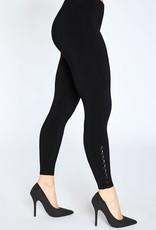 Diva Legging