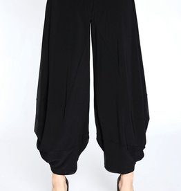 Sympli Dream Harem Pant