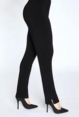 Narrow Pant Long