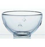 BEE ALL PURPOSE BOWL 21 oz