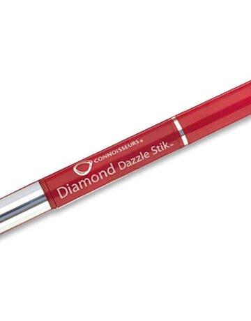 American Jewelry Connoisseurs Diamond Dazzle Stik