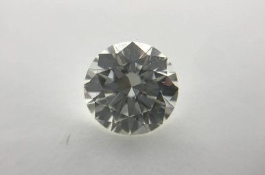 1.51ct H/VS2 (GIA) Round Brilliant Cut Diamond