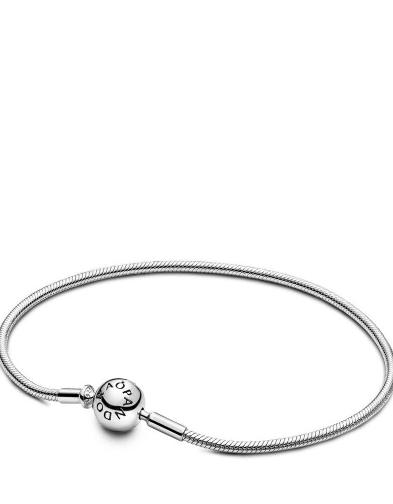 pandora bracelet 17 cm