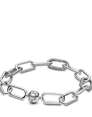 Pandora PANDORA Me Link Bracelet - 16 cm / 6.3 in