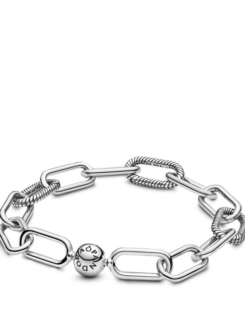 bracelet pandora enfant 15 cm