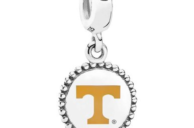 PANDORA Charm, University of Tennessee Knoxville
