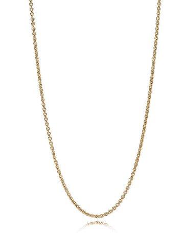 Pandora PANDORA Shine Chain - 60 cm / 23.6 in