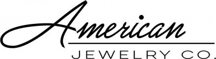 American Jewelry