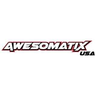 Awesomatix A800-AT52A  Bellcrank Post