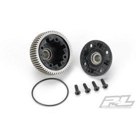 Proline Racing PRO6261-01  HD Diff Gear Replacement for Pro-Line Transmission