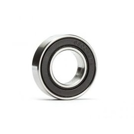 Avid RC 6800-2RS 10x19x5 Rubber Bearing (2)