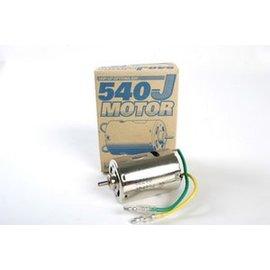 Tamiya TAM53689 27T Brushed 540-J Motor