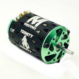 Trinity TEP1553  3.0T Monster Horsepower Modified Motor