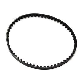 Yokomo YOKB7-177LU High Torque BD7 2016 Rear Drive Belt
