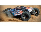 Traxxas Cars & Trucks