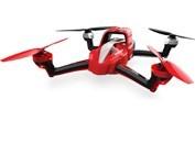 Traxxas Drones