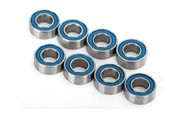 Traxxas Bearings