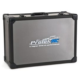 Protek RC PTK-8131 Aluminum Universal Storage Case (No Insert)