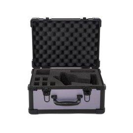 Protek RC PTK-8179-C RC Universal Radio Case w/Foam Insert (Futaba 4PV/4PX)