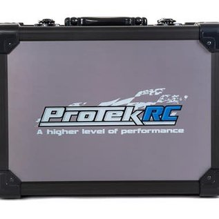 Protek RC PTK-8160  ProTek RC Universal Radio Case (No Insert)
