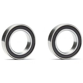Avid RC 6802-2RS  15x24x5 MM Rubber Bearing (2)