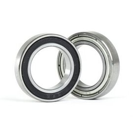 Avid RC 6802-RSZ 15x24x5 MM Revolution Bearing (2)