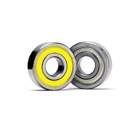 Avid RC 695-RSZ  5x13x4 MM Revolution Bearing (2)