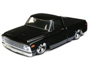 1/10 1972 Chevy C10 Pickup Truck V-100