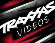 Traxxas Promo Videos