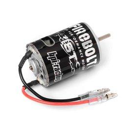 HPI HPI1146  Firebolt 15T Motor (540 Type)