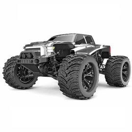 DUKONO-PRO-GM  Dukono Pro 1/10 Brushless Monster Truck