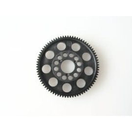 Serpent SER120019  Spur Gear 48P / 81T