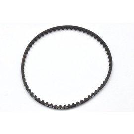 Serpent SER401353  Belt HD 30S3M186 low friction  S411 2.0 Eryx