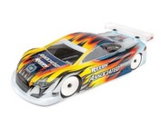 1:10 On-road Electric Touring Car