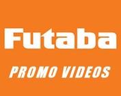 Futaba Promo Videos