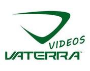 Vaterra Promo Videos
