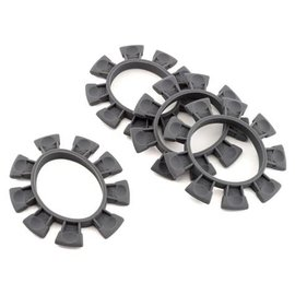 J Concepts JCO2212-8  Gray Satellite Tire Gluing Rubber Bands 2212-8