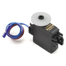 Sanwa SNW107A53252B  Sanwa 94761 Micro Digital Wing Servo (High Speed / Torque)