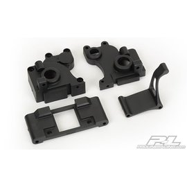 Proline Racing PRO6092-01  Transmission Plastic Replacement Parts