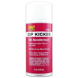 ZAP PAAPT-50  Zap Zip Kicker 5oz Aerosol