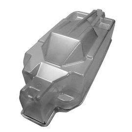 Tekno RC TKR8245  Clear Buggy Body .040  EB48/48.3/48.4, SL