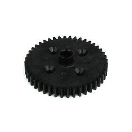 Tekno RC TKR5237K  Tekno RC Composite Spur Gear (44T)
