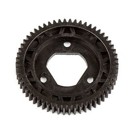 Team Associated ASC21527  58T Spur Gear for Reflex 14B 14T