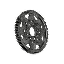 HPI HPI6984  48P 84T Spur Gear