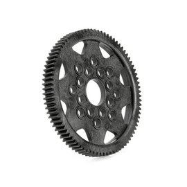 HPI HPI6984  Spur Gear, 84 Tooth, 48 Pitch